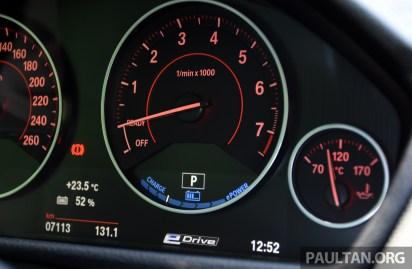 BMW 330e Munich-22