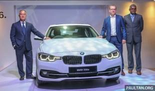 BMW_330e_launch