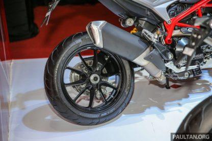 Ducati-Hypermotard-18-850x567