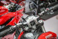 Ducati-Hyperstrada-4-850x567