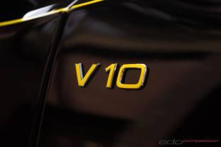 Edo-Competition-Audi-R8-V10-plus-11