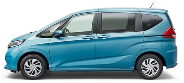 Honda-Freed-details-size_mpic_pc_BM
