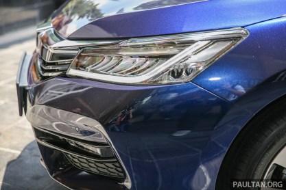 Honda_Accord_Preview-5