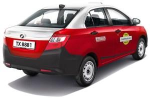 Perodua-Bezza-Taxi-Theophilus-Chin-2-e1470973615671