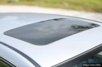 Subaru_Levorg_Ext-23