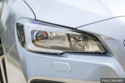 Subaru_Levorg_Ext-8