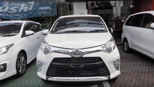Toyota Calya Indonesia-52