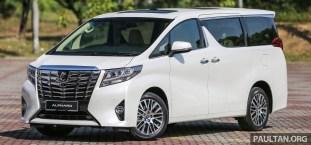 Toyota_Alphard_Ext-3
