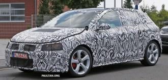 VW-Polo-GTi-3-spied