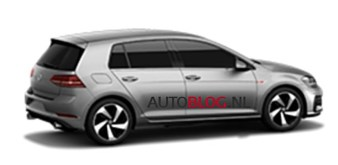 vw-golf-7-gti-facelift-leaked-photos-e1472030718679