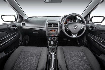 2016-proton-saga-interior-dashboard