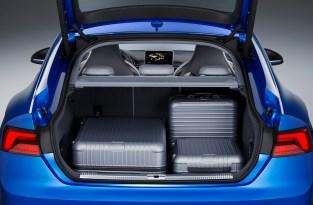 2017 Audi S5 Sportback-08