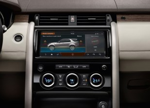 2017-land-rover-discovery-40