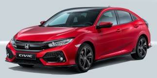 2017-honda-civic-hatchback-for-europe-1-e1474252558124