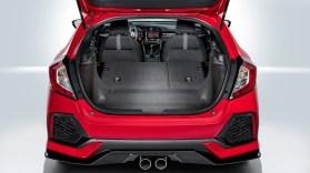2017-honda-civic-hatchback-for-europe-9