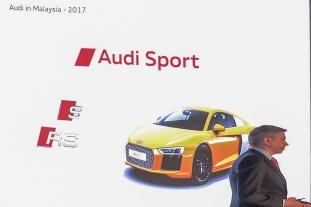 audi-2017-models-2