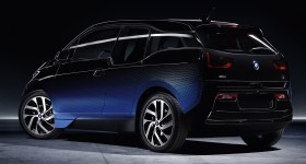 bmw-i3-garage-italia-crossfade-3