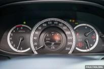 Honda Accord facelift 49