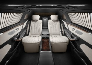 mercedes-maybach-s600-pullman-guard-05
