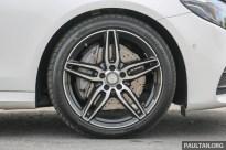 MercedesBenz_EClass_W213_Ext-17