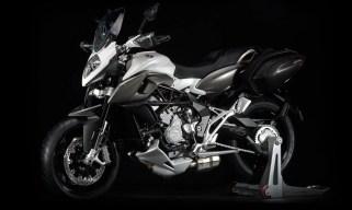 mv-agusta-motorcycle-6