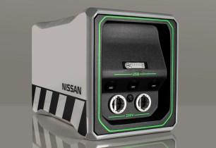 nissan-navara-enguard-concept-11