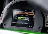 smart-fortwo-cabrio-electric-drive-14