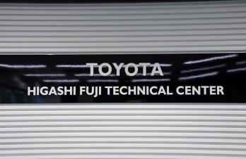 toyota-higashi-fuji-2