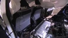 toyota-oblique-crash-test-prius-09