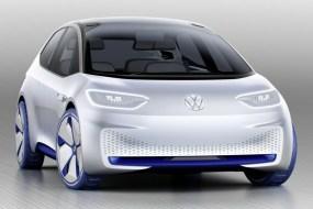 volkswagen-i-d-concept-1-e1475209232439-850x567bm