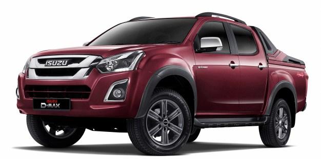 2016-isuzu-d-max-z-prestige-velvet-red-mica4