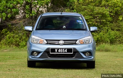 2016-proton-saga-review-ext-9