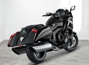 2017-bmw-motorrad-k1600-b-12-e1476146877420-850x626bm