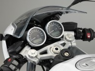2017-bmw-motorrad-r-nine-t-racer-2