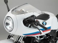 2017-bmw-motorrad-r-nine-t-racer-3