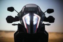 2017-ktm-1290-super-adventure-r-headlightbm