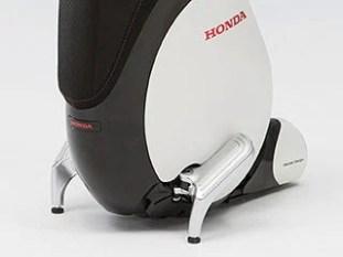 honda-unicub-3-bm