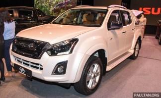 isuzu-d-max-facelift-15