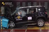 jeep-renegade-ancap-1