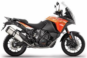 ktm-1290-super-adventure-s-orange-my17_90-right
