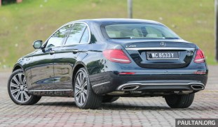 mercedes-benz-e-200-exclusive-26