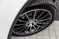 mercedes-benz-glc-coupe-3