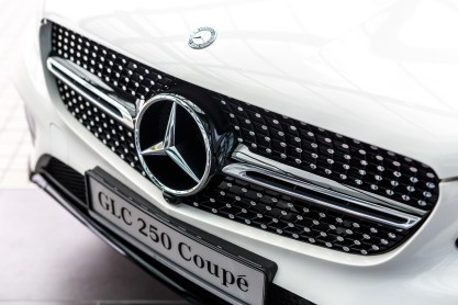 mercedes-benz-glc-coupe-5