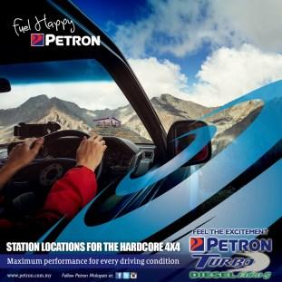 petron-turbo-euro-5-diesel-1