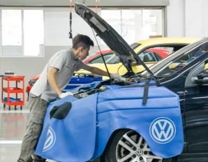 2016-volkswagen-puchong-service-centre-009
