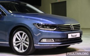 b8-vw-passat-launch-11