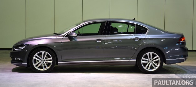 b8-vw-passat-launch-6
