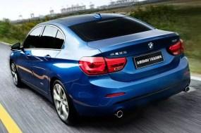 bmw-1-series-sedan-3