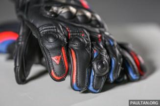 dainese_glove-3