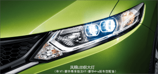 honda-jade-fl-headlamp-detail